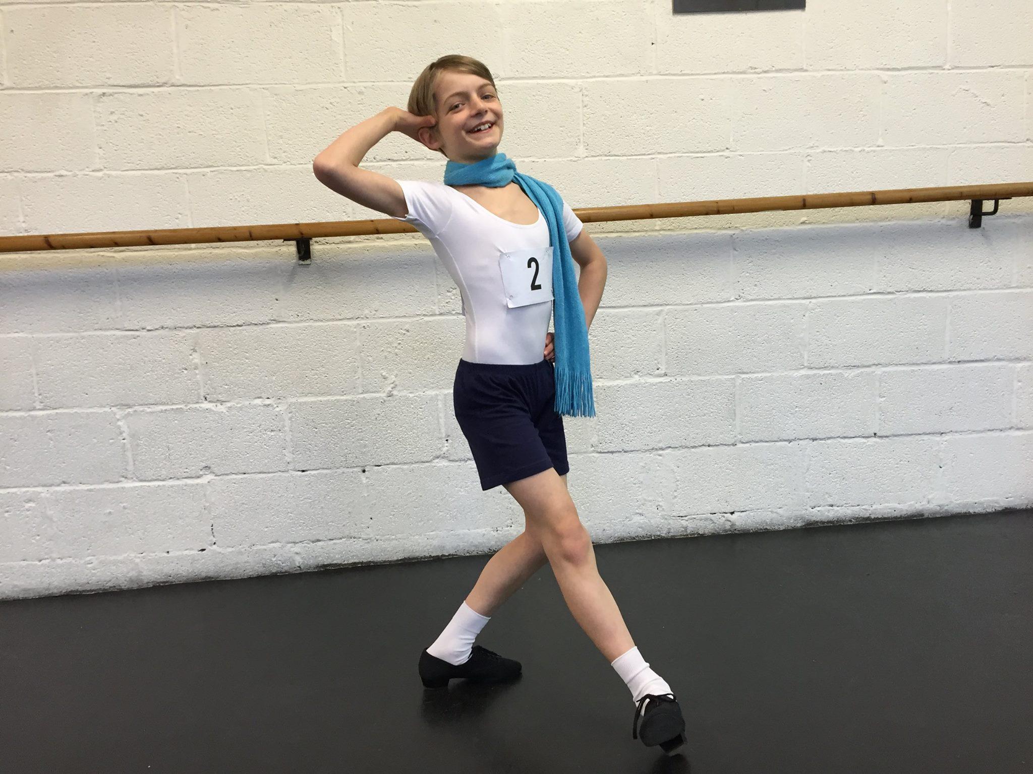 9a5c2d43b744 Uniform – Emily Baker Dance