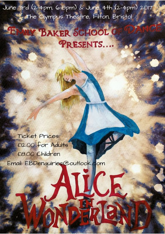 Alice Tickets Poster jpeg