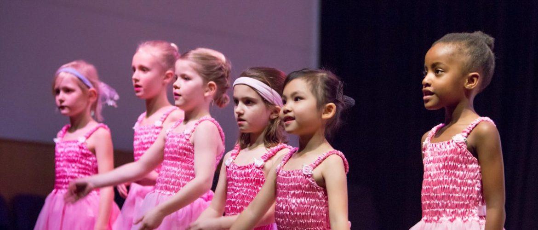 Emily Baker Dance – Emily Baker – School of Dance – Bristol